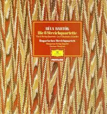 32 best bartok images on pinterest bela bartok classical music