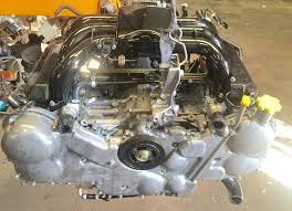 subaru tribeca 2007 subaru legacy outback tribeca engine 3 0l 2005 u2013 2009 a u0026 a auto