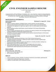 sample resume fill up form fill in the blank resume sample resume