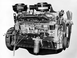 excavator isuzu 3ld1 engine for sale isuzu 4ba1 engine parts