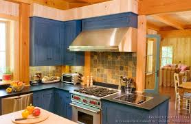 house kitchen ideas log home kitchens pictures design ideas