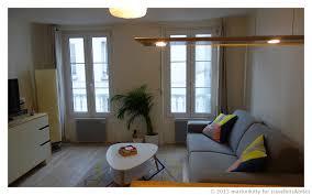 travel bits u0026 bites paris airbnb review
