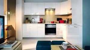 kitchen cabinet design qatar some kitchen designer websites to visit bmg