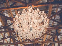 Rustic Wedding Chandelier Photo Gallery Of Weddings And Events Gorgeous Views Rustic