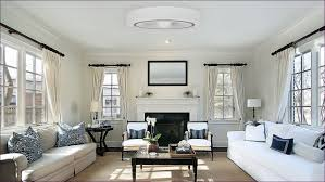 Ceiling Fans For Living Rooms by Living Room Ceiling Fans Las Vegas Dual Ceiling Fan Hampton Bay