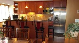 Kitchen Design Massachusetts Dream Kitchens U0026 Baths Leominster Massachusetts