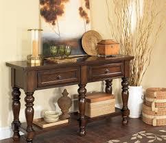 Porter King Storage Bedroom Set Ashley Porter Counter Height Table Furniture Dresser Sleigh With