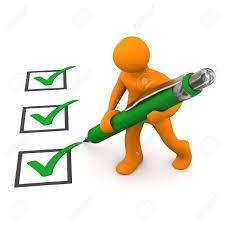 checklist clipart 3769 free clipart images u2014 clipartwork