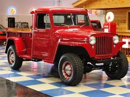 are jeeps considered trucks best 25 jeep truck ideas on jeep truck jeep