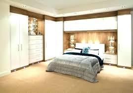 applique mural chambre liseuse chambre hauteur applique murale chambre hauteur liseuse