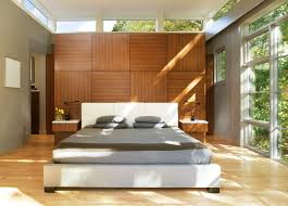 to some wood paneling may sound modern wood decorative wall