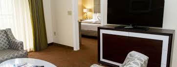 Orlando 2 Bedroom Suites Floridays Resort Orlando Suites Condo With Pictures Near Disney
