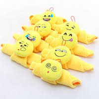 clean emoji wholesale cleaning rags buy cheap cleaning rags from chinese