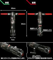 Star Wars Light Saver Happyjoint Rakuten Global Market Star Wars Lightsaber Cairo