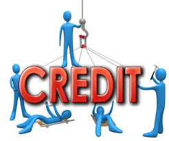 5 Ways To Build Your by 5 Ways To Build Your Credit Project Prosper Inc