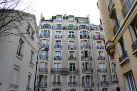 chambre des notaires 21 property prices hit record in