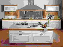 Kitchen Remodel Schedule Template by 5 Kitchen Remodel Cost Estimator Procedure Template Sample