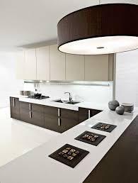 Future Kitchen Design Italian Kitchen Design Easy 1000 Images About Kitchen Design