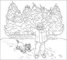 good november coloring pages 79 in free coloring book with