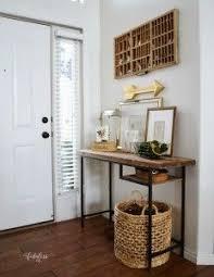 ikea hallway table fabulous farmhouse ikea hacks ikea hack farmhouse mirrors and