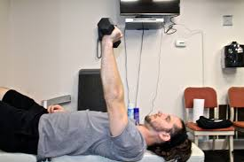 Muscles Used During Bench Press Bench Press Muscles Worked Fitnetik