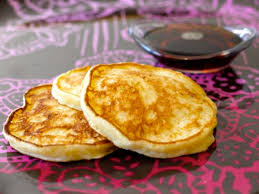 Cooking Cottage Cheese by Classic Pancake Recipes Toot U0027n Media Group