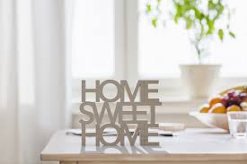 it feels homey guide to making your new home feel homey