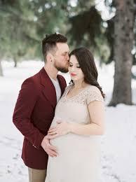 melody u0026 paul saskatoon saskatchewan u2014 lisa klassen wedding