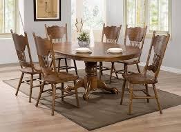 furniture kitchen table dallas designer furniture nostalgic to oval country