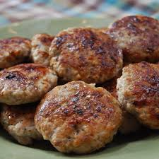 country style sausage family friendly farms online