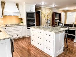 antique white kitchen cabinets sherwin williams kitchen cabinets in sherwin williams dover white painted