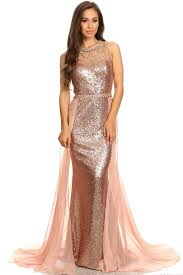 wholesale prom dresses cheap prom gowns under 100