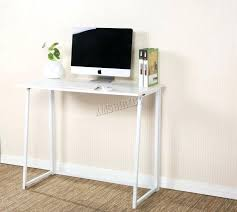Slim Computer Desk Slim Desk Medium Size Of Office Table Slim Computer Desk Desk With