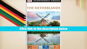 free donwload dk eyewitness travel guide the netherlands