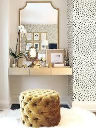 blogs about home decor classic home decor blogs for decoration paint color view dubai
