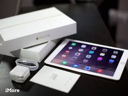 Ready To Ship Wipe Your How To Sell Your Ipad Imore
