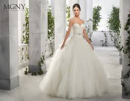 wedding dresses leicester mgny elizabeth bridal wedding dresses leicester