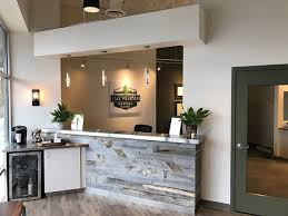 tour the office lake meridian dental care in covington