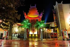 what rides are open during halloween horror nights orlando orlando informer blog archives