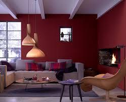 wohnzimmer farben 2015 wohnzimmer farben grau rot haus design ideen