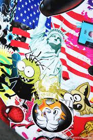 hoonigan sticker bomb sticker bomb wallpaper wallpapersafari