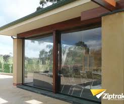 Exterior Patio Blinds Outdoor Awnings Retractable Awnings U Select Blinds U0026 Awnings