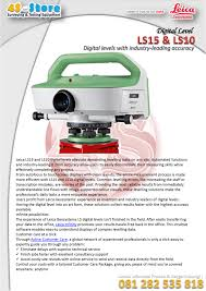 leica geosystem u2013 all produk u2013 4s store surveying u0026 testing