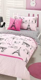 themed bed sheets best 25 bedding ideas on decor for