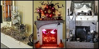 spooktacular halloween factory direct blinds