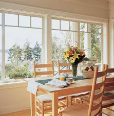 American Home Design Replacement Windows 64 Best Replacement Windows Images On Pinterest Windows And