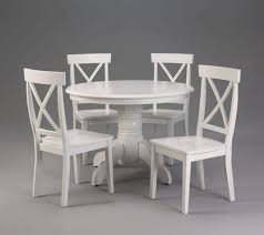 dining tables small dining room table and two chairs cheap round