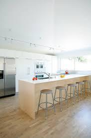 Kitchen Interiors Design 65 Best Fixerupper2 9midcenturymodern Images On Pinterest Chip