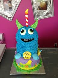 68 best monster ideas images on pinterest monster party