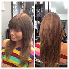 hair color put your picture hair colors houston eric perez salon
